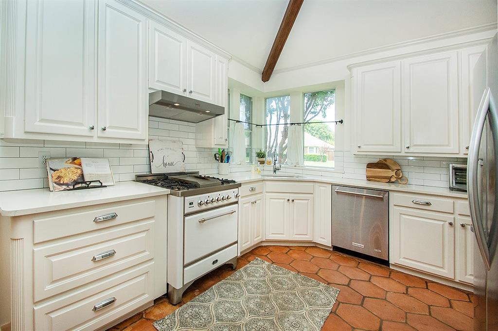 2512 Chamberlain  Drive, Plano, Texas 75023 - acquisto real estate best luxury buyers agent in texas shana acquisto inheritance realtor