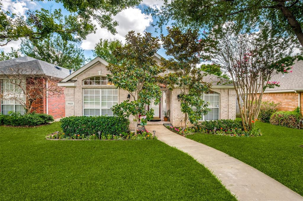 3622 Rodale  Way, Dallas, Texas 75287 - Acquisto Real Estate best plano realtor mike Shepherd home owners association expert