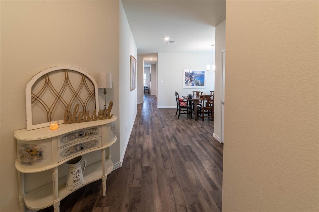 245 Stevenson  Landing, Royse City, Texas 75189 - acquisto real estate best celina realtor logan lawrence best dressed realtor
