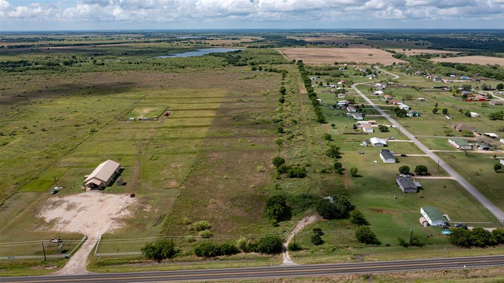 Co Road 243  Kaufman, Texas 75142 - acquisto real estate best photos for luxury listings amy gasperini quick sale real estate