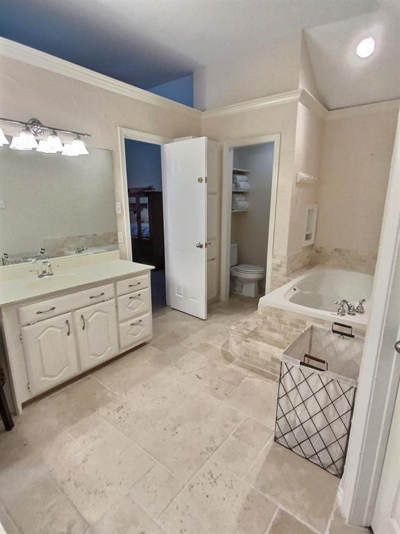 803 Quail  Run, Keller, Texas 76248 - acquisto real estate best real estate company to work for