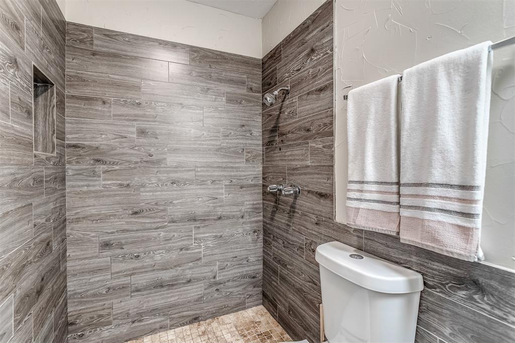 3036 Silverton  Drive, Dallas, Texas 75229 - acquisto real estate best photo company frisco 3d listings