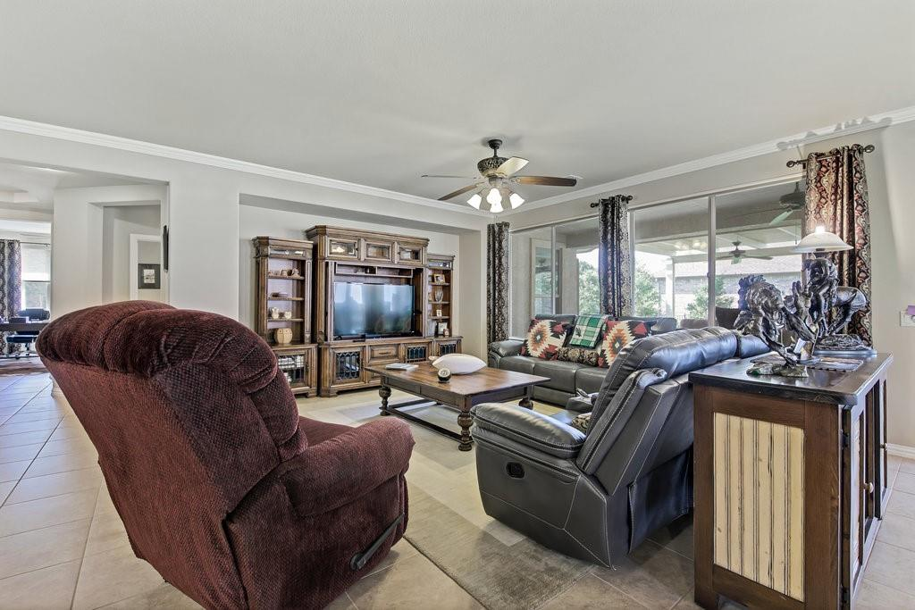 11901 Glenbrook  Street, Denton, Texas 76207 - acquisto real estate best looking realtor in america shana acquisto