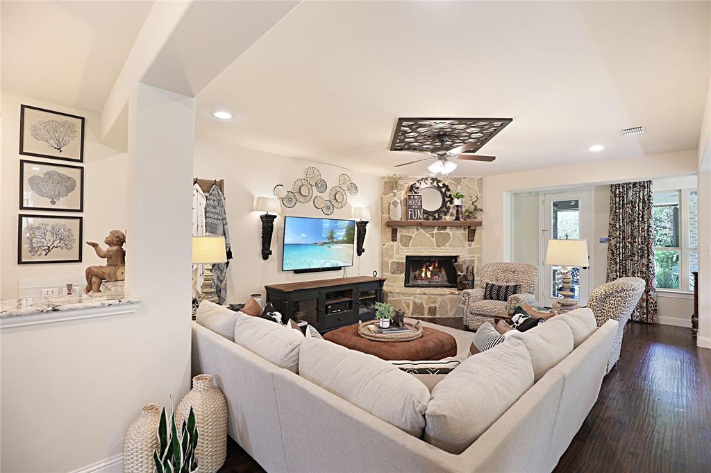 2800 Piersall  Drive, McKinney, Texas 75072 - acquisto real estate best highland park realtor amy gasperini fast real estate service