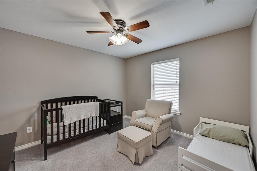 8600 Corral  Circle, Fort Worth, Texas 76244 - acquisto real estate best looking realtor in america shana acquisto