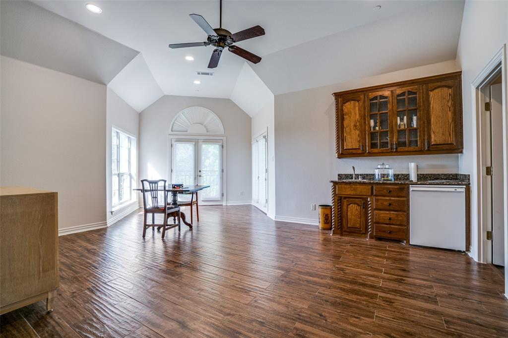 512 Holly  Court, Keller, Texas 76248 - acquisto real estate best luxury buyers agent in texas shana acquisto inheritance realtor