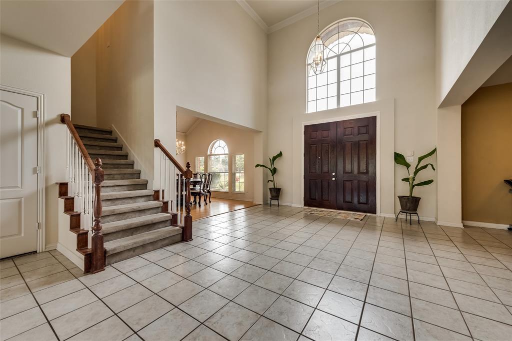 1205 Lone Star  Boulevard, Talty, Texas 75160 - acquisto real estate best allen realtor kim miller hunters creek expert