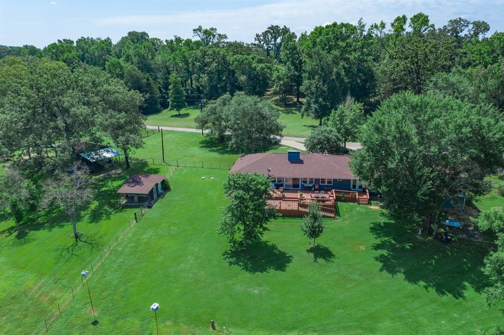254 County Road 2229  Mineola, Texas 75773 - acquisto real estate best highland park realtor amy gasperini fast real estate service