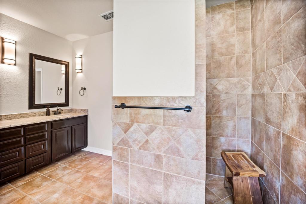 208 Bluff View  Aledo, Texas 76008 - acquisto real estate best listing photos hannah ewing mckinney real estate expert