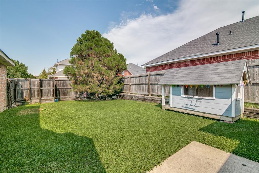 1813 Marcella  Lane, Rowlett, Texas 75089 - acquisto real estate best realtor foreclosure real estate mike shepeherd walnut grove realtor