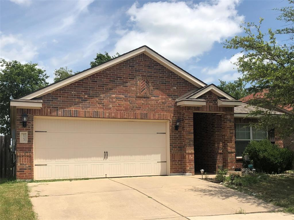 123 Eider  Drive, Sanger, Texas 76266 - Acquisto Real Estate best plano realtor mike Shepherd home owners association expert