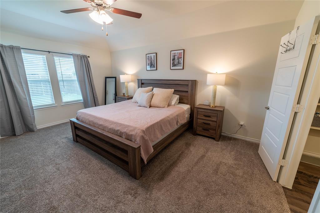 245 Stevenson  Landing, Royse City, Texas 75189 - acquisto real estate best designer and realtor hannah ewing kind realtor
