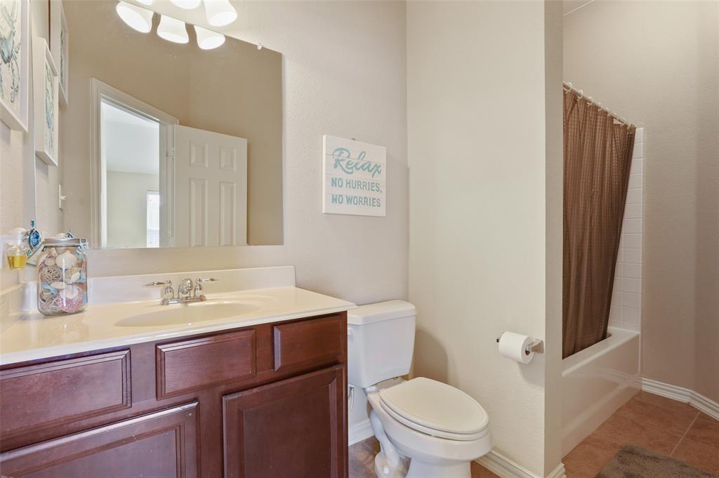 1313 Egret  Court, Little Elm, Texas 75068 - acquisto real estate best realtor dallas texas linda miller agent for cultural buyers