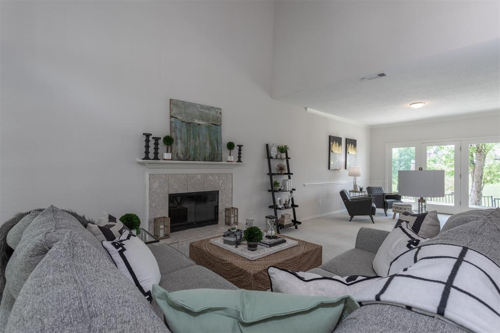 9432 Abbey  Road, Irving, Texas 75063 - acquisto real estate best celina realtor logan lawrence best dressed realtor