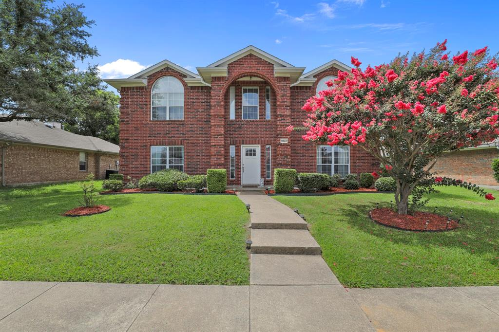 8522 Coventry  Drive, Rowlett, Texas 75089 - Acquisto Real Estate best plano realtor mike Shepherd home owners association expert
