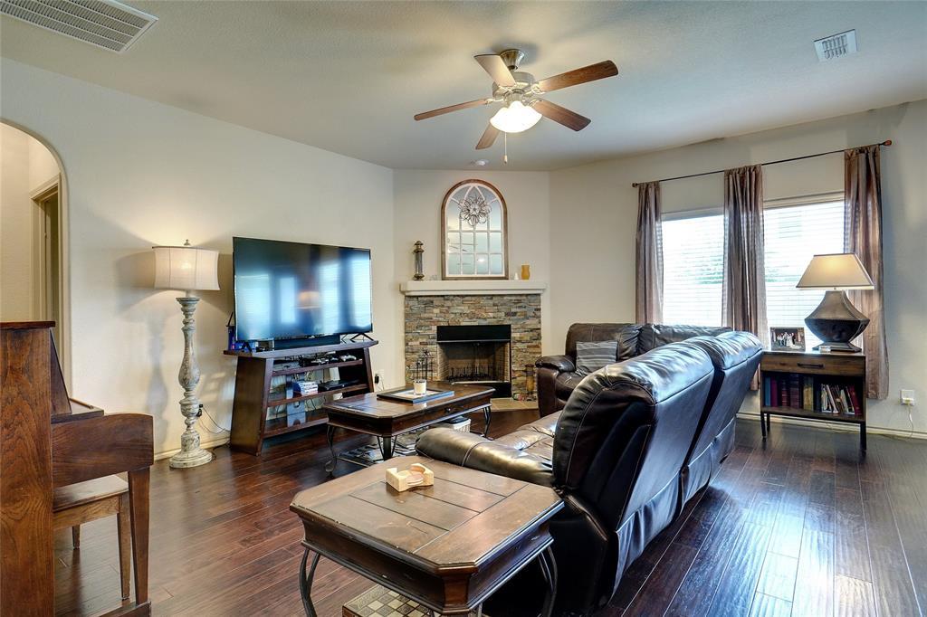 1841 Capulin  Road, Fort Worth, Texas 76131 - Acquisto Real Estate best mckinney realtor hannah ewing stonebridge ranch expert