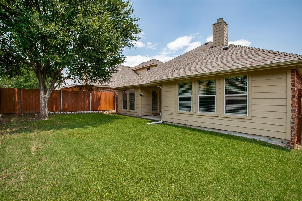 4708 Rancho Del Norte  Trail, McKinney, Texas 75070 - acquisto real estate best frisco real estate agent amy gasperini panther creek realtor