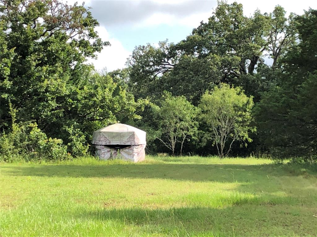 TBD FCR 1130  Fairfield, Texas 75840 - acquisto real estate best allen realtor kim miller hunters creek expert