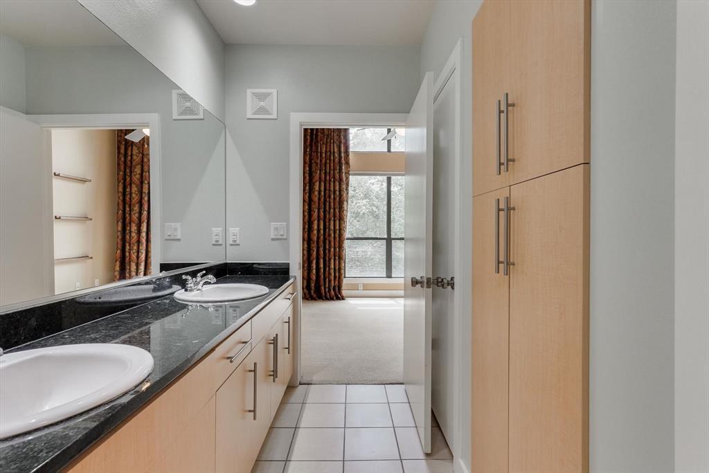 4605 Cedar Springs  Road, Dallas, Texas 75219 - acquisto real estate best new home sales realtor linda miller executor real estate