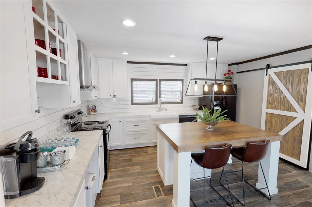 5740 County Rd 1091  Celeste, Texas 75423 - Acquisto Real Estate best mckinney realtor hannah ewing stonebridge ranch expert