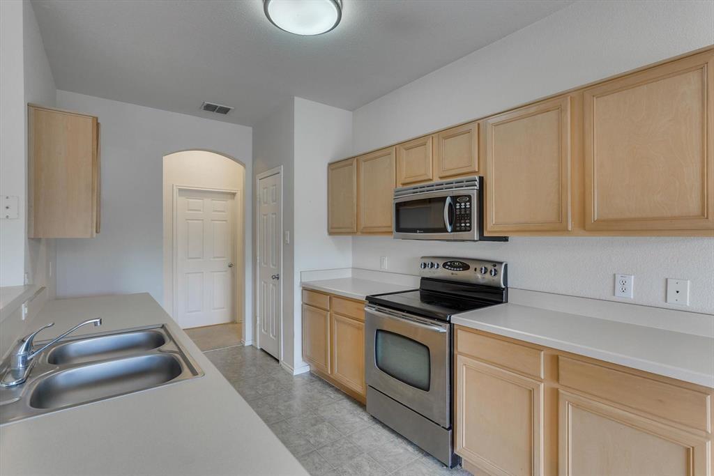 112 Jennie Marie  Circle, Ferris, Texas 75125 - acquisto real estate best designer and realtor hannah ewing kind realtor