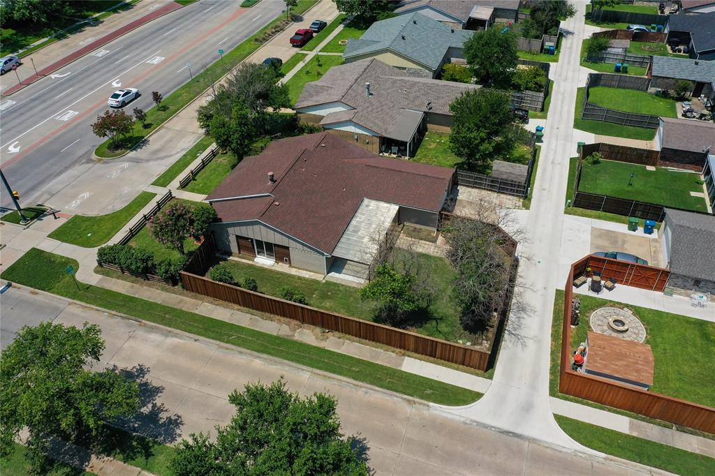 4932 Colony  Boulevard, The Colony, Texas 75056 - acquisto real estate best looking realtor in america shana acquisto