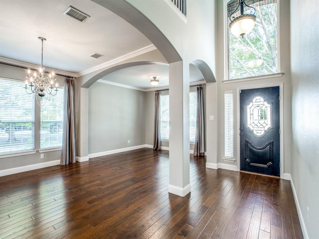 4901 Plantation  Lane, Frisco, Texas 75035 - Acquisto Real Estate best mckinney realtor hannah ewing stonebridge ranch expert