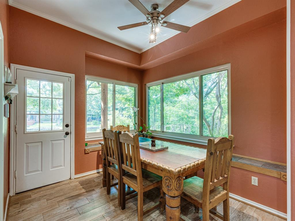 4711 El Salvador  Court, Arlington, Texas 76017 - acquisto real estate best frisco real estate broker in texas for high net worth buyers
