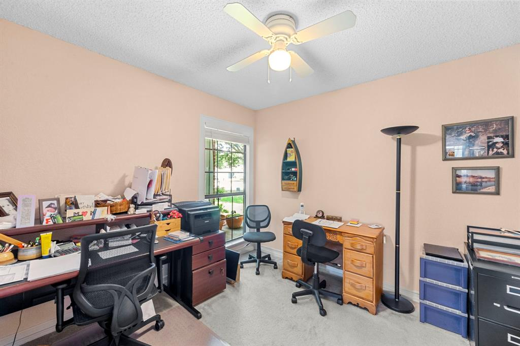 2112 Crestmeadow  Street, Denton, Texas 76207 - acquisto real estate best photos for luxury listings amy gasperini quick sale real estate