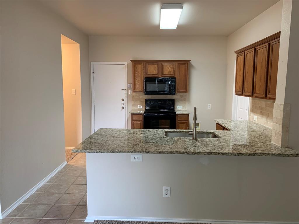 8520 Hawks Nest  Drive, Fort Worth, Texas 76131 - Acquisto Real Estate best mckinney realtor hannah ewing stonebridge ranch expert