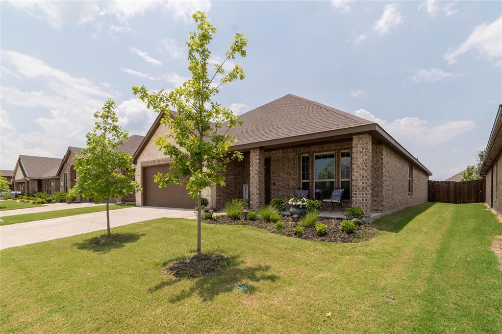 245 Stevenson  Landing, Royse City, Texas 75189 - Acquisto Real Estate best plano realtor mike Shepherd home owners association expert