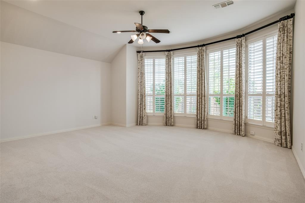 830 Nightwind  Court, Prosper, Texas 75078 - acquisto real estate best style realtor kim miller best real estate reviews dfw