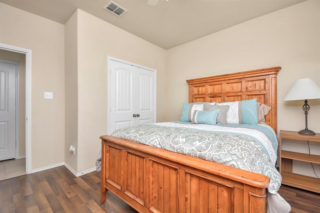 14620 Mainstay  Way, Fort Worth, Texas 76052 - acquisto real estate best celina realtor logan lawrence best dressed realtor
