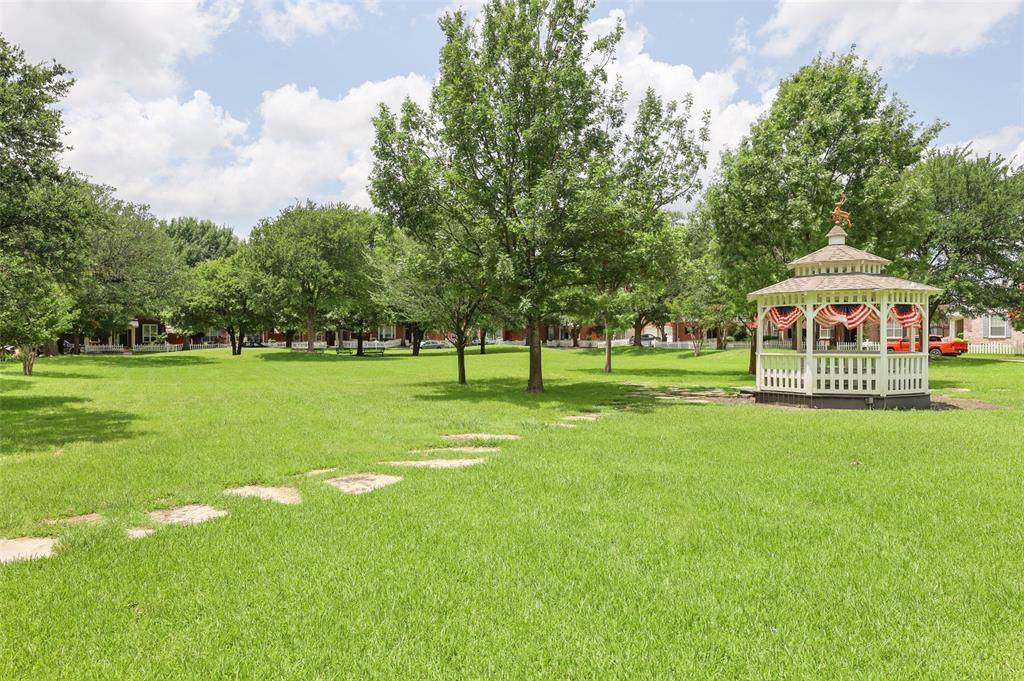 4105 Elmhill  Drive, Plano, Texas 75024 - acquisto real estate best photo company frisco 3d listings