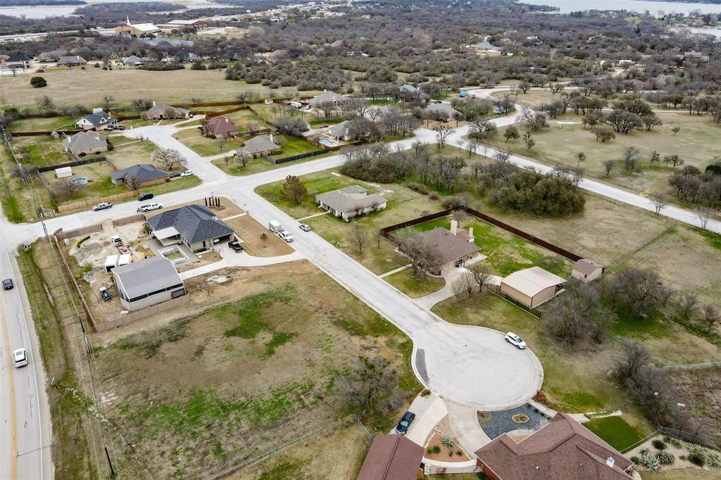 712 Mountain Ridge  Court, Lakeside, Texas 76135 - acquisto real estate best prosper realtor susan cancemi windfarms realtor