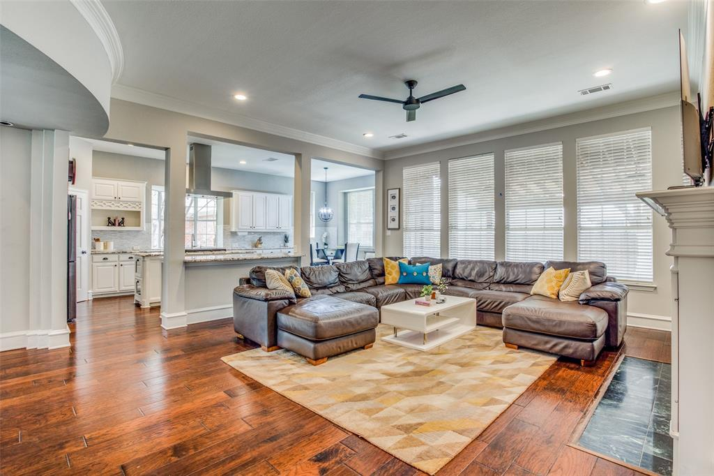 8301 Strecker  Lane, Plano, Texas 75025 - acquisto real estate best real estate company to work for