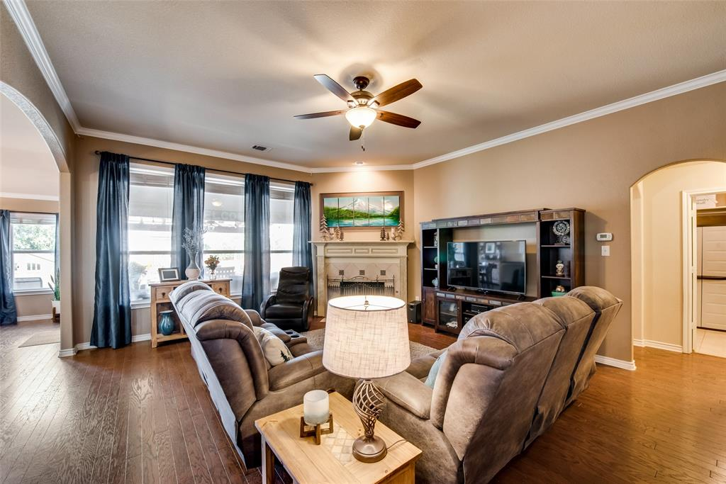 5709 Eagle Mountain  Drive, Denton, Texas 76226 - acquisto real estate best flower mound realtor jody daley lake highalands agent of the year