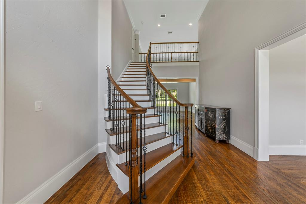 608 Clariden Ranch  Road, Southlake, Texas 76092 - acquisto real estate best the colony realtor linda miller the bridges real estate