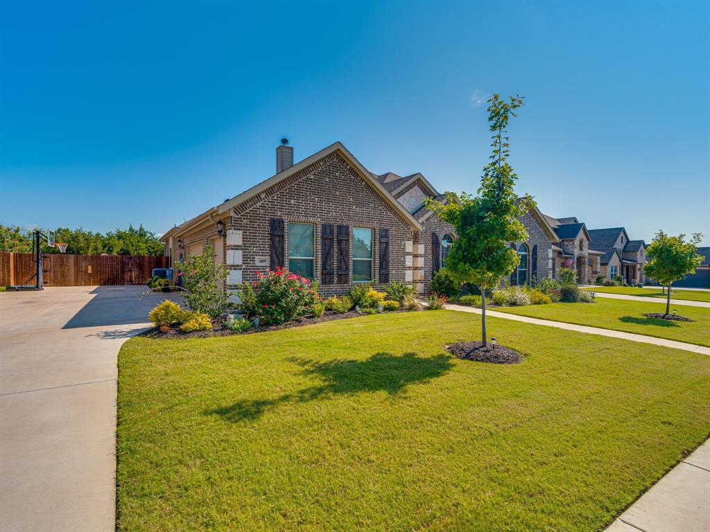 409 Hillstone  Drive, Midlothian, Texas 76065 - acquisto real estate best real estate follow up system katy mcgillen
