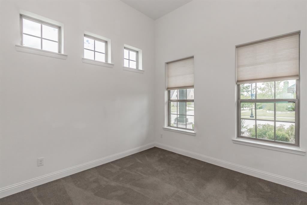 5100 Ember  Place, Little Elm, Texas 76227 - acquisto real estate smartest realtor in america shana acquisto