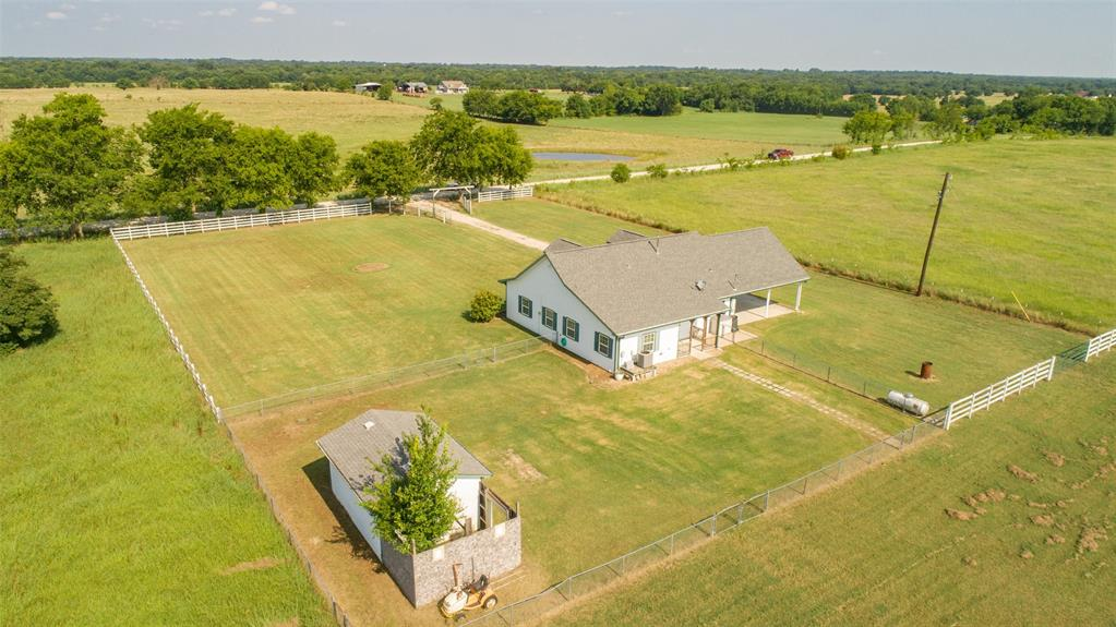 7425 County Road 4209  Campbell, Texas 75422 - acquisto real estate best looking realtor in america shana acquisto