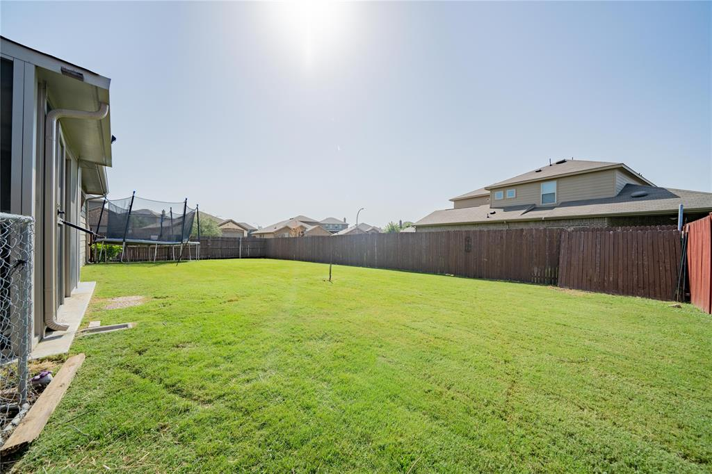 14344 Broomstick  Road, Fort Worth, Texas 76052 - acquisto real estate best park cities realtor kim miller best staging agent