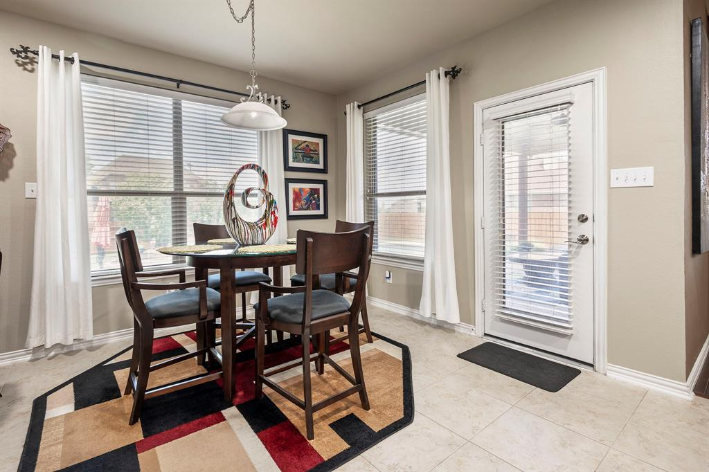 12356 Langley Hill  Drive, Fort Worth, Texas 76244 - acquisto real estate best frisco real estate broker in texas for high net worth buyers