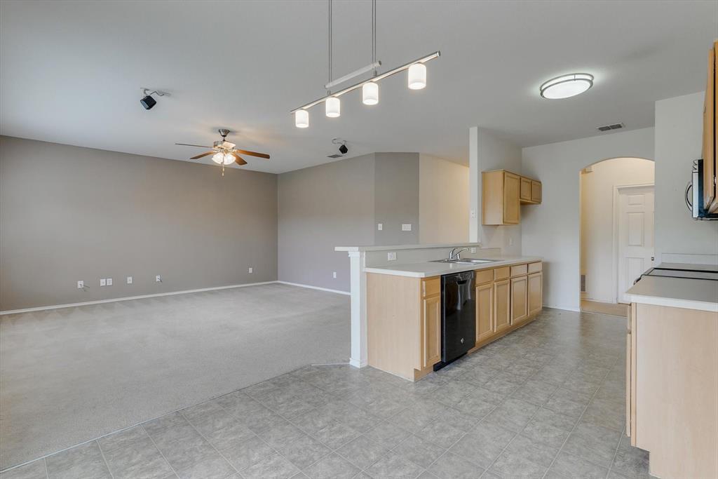 112 Jennie Marie  Circle, Ferris, Texas 75125 - acquisto real estate best luxury buyers agent in texas shana acquisto inheritance realtor