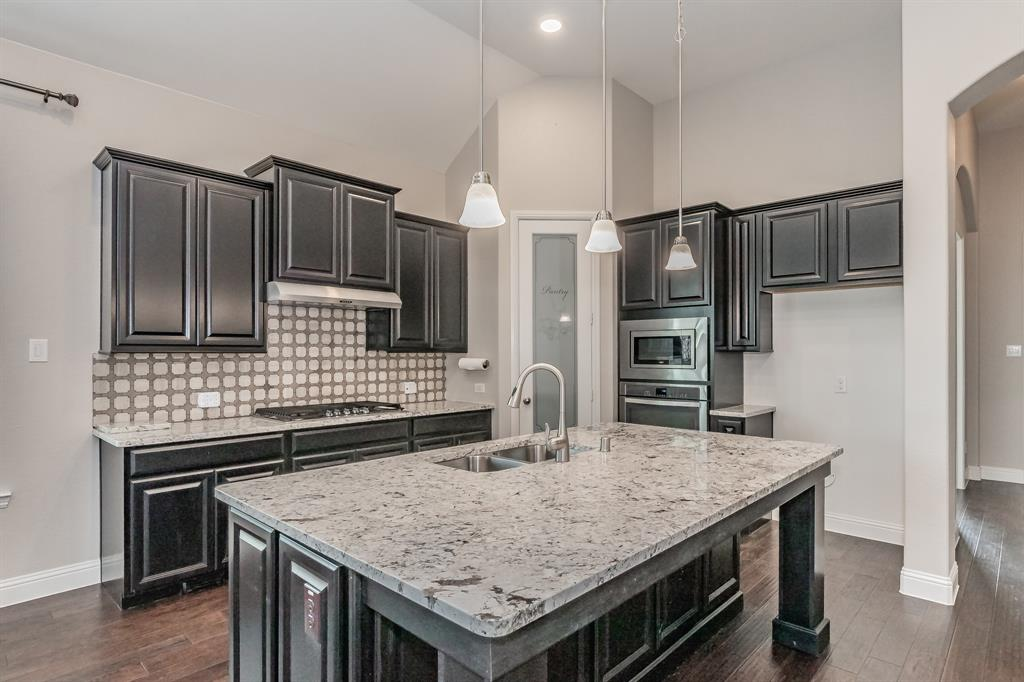 5100 Ember  Place, Little Elm, Texas 76227 - acquisto real estate best highland park realtor amy gasperini fast real estate service
