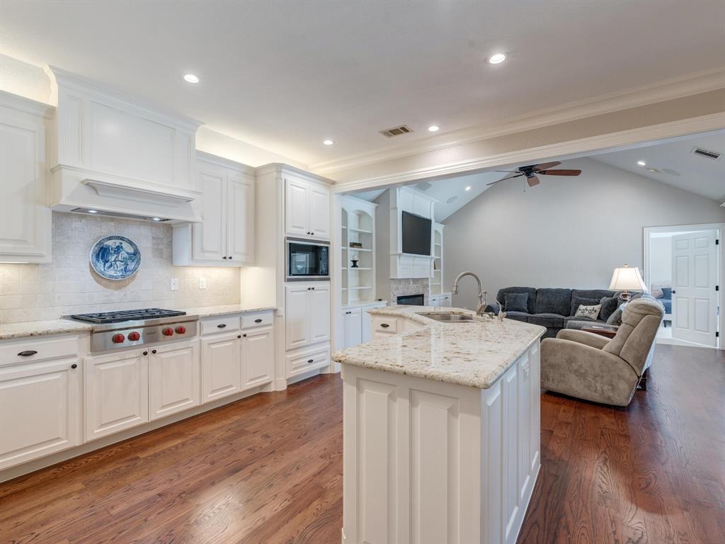 1407 Northridge  Drive, Southlake, Texas 76092 - acquisto real estate smartest realtor in america shana acquisto