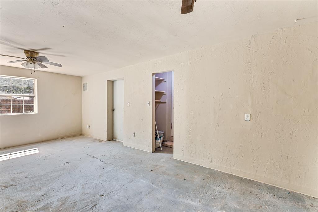 617 Alfred  Drive, Azle, Texas 76020 - acquisto real estate mvp award real estate logan lawrence
