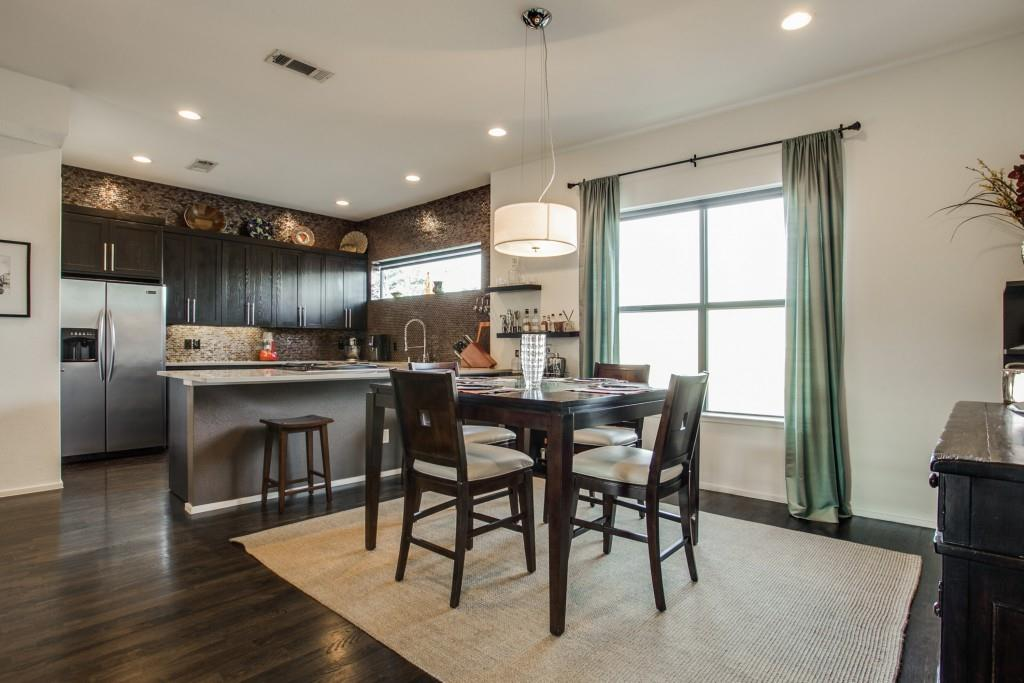 1913 Hope  Way, Dallas, Texas 75206 - acquisto real estate best luxury buyers agent in texas shana acquisto inheritance realtor