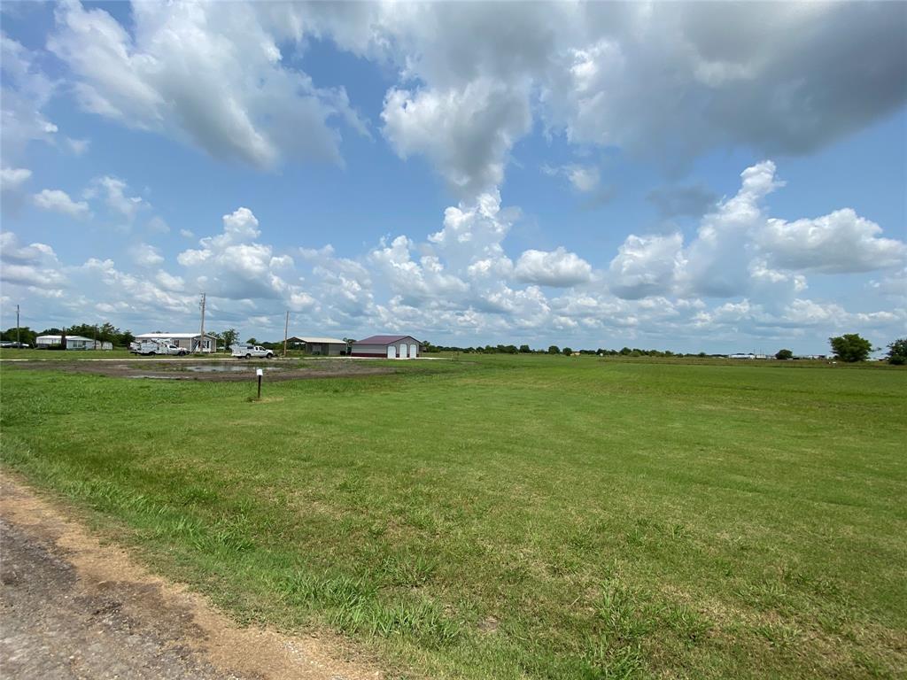2130 County Road 2130  Greenville, Texas 75402 - acquisto real estate best realtor dfw jody daley liberty high school realtor