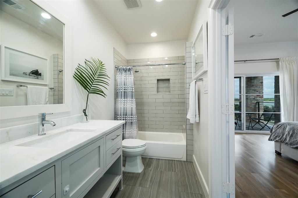 7246 Waters Edge  Drive, The Colony, Texas 75056 - acquisto real estate smartest realtor in america shana acquisto